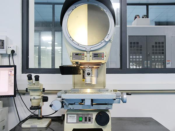 检测设备2